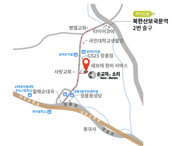 Newoffice_map